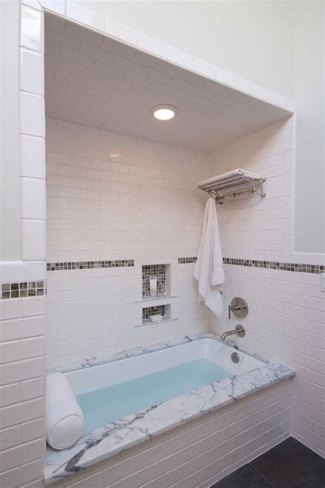 bathtub tile design ideas 25 bathtub tile designs decorating ideas design trends