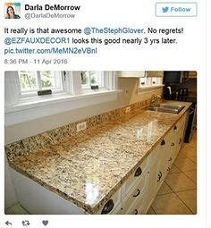 Removable Countertop Cover by 1000 Images About Granite Counter Tops Should I Do It