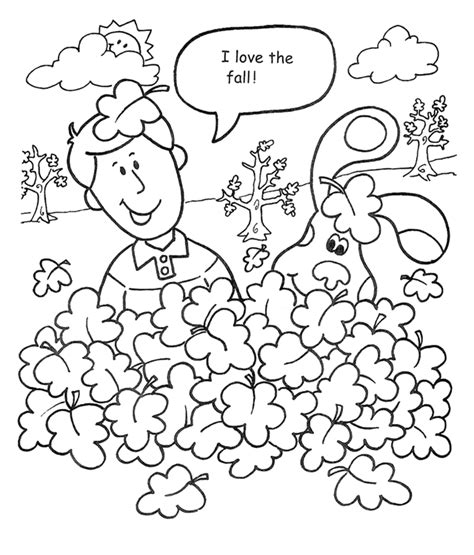 nick jr blue s clues coloring pages blues clues coloring page coloring home