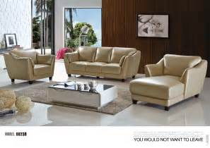 Modern Living Room Sofa Sets Modern Living Room Leather Sofa Set Genuine Leather Pvc Sofa In Living Room Sofas From