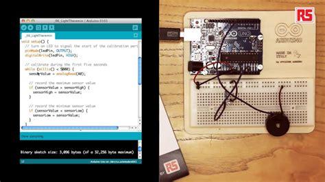tutorial video arduino arduino video tutori 225 l s massimem banzim 04 arduino cz