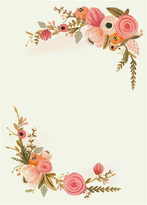chic floral orange and thanksgiving place cards template pin de dima almutairi en tags invitaciones