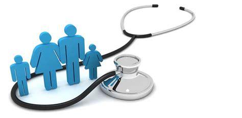 Medical health   Yak Portal