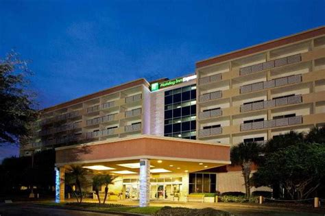 Comfort Inn In Orlando by Comfort Inn Orlando Lake Buena Vista Orlando