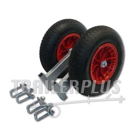 centreerset boottrailer monteren trailerplus nl d 233 webshop voor aanhanger boottrailer