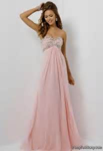Size Prom Dresses Clearance » Home Design 2017