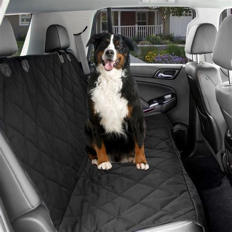 car seat covers for bad backs 1000 ideas about car seats on car
