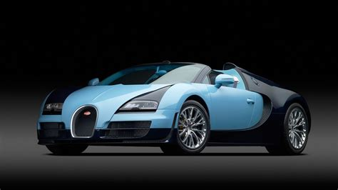 wallpaper 4k bugatti bugatti veyron wallpapers blue hd desktop wallpapers 4k hd