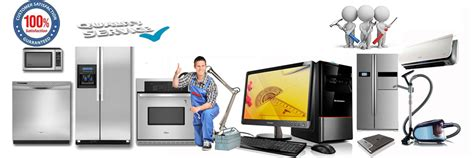 home appliance g clasf home appliance repair service in gurgaon gurgaonrepairs in