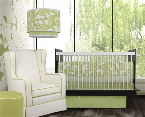 Oilo Crib Bedding by Giveaway Oilo Crib Set From West 35th Baby A 399 Value