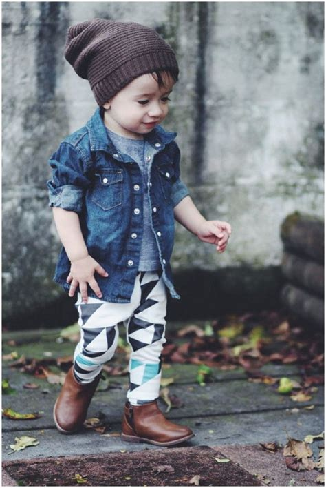Cute Hipster Baby Clothes » Home Design 2017