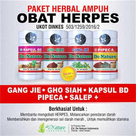 Obat Zovirax obat herpes bagus 087736786571