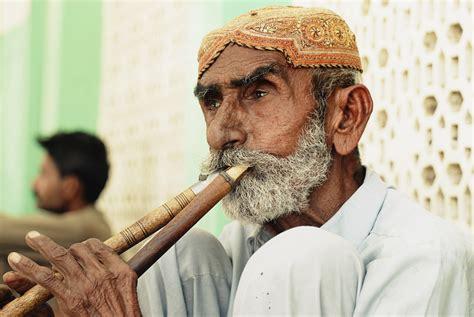 music pk music of pakistan