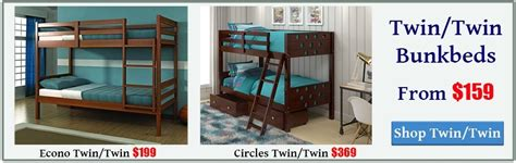 Cheap Bunk Beds In Houston Tx Bunk Beds In Houston Furniture In Katy