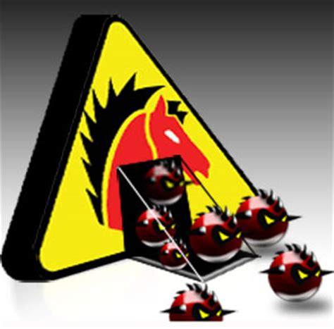 membuat virus trojan dengan vb malware spoof an adobe update and vpskeys trendlabs