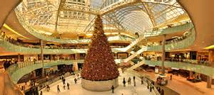 To Dallas Top 4 Things To Do In Dallas Tx This December Dallas