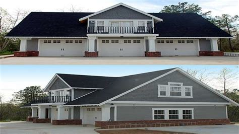 three car garage with apartment plans photo 3 car garage apartment plans images 25 garage