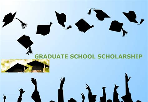 Grad School Scholarships Mba cheap scholarship essay proofreading for hire for masters