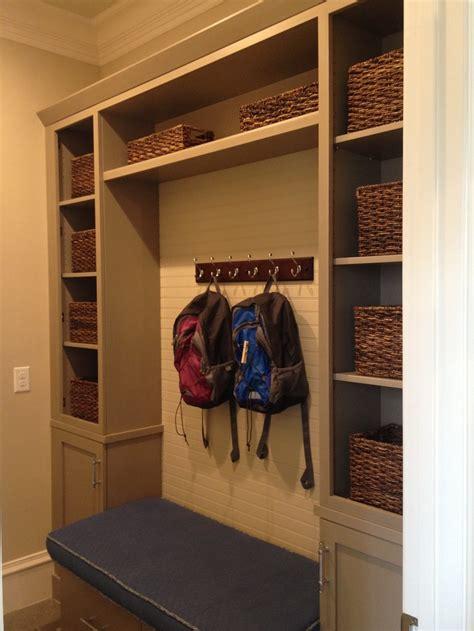 mudroom shelves mud room shelves for the home pinterest