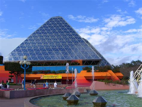 Home Design Center Houston Epcot Center Florida Pictures Photos And Images