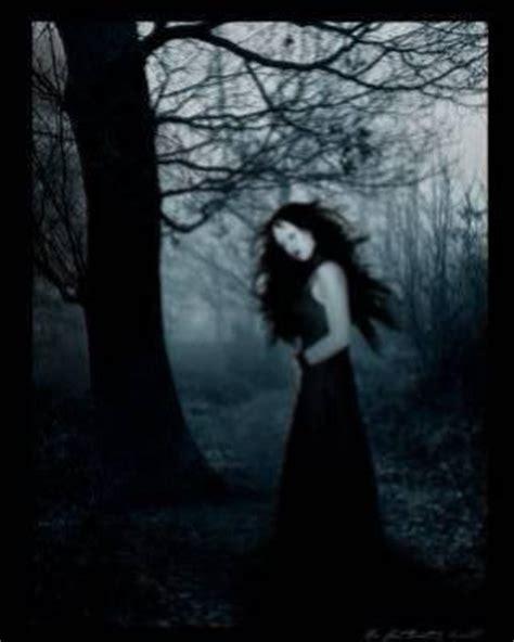 imagenes goticas hadas brujas y demas enfants de l union de nyx et er 232 be mythologie grecque