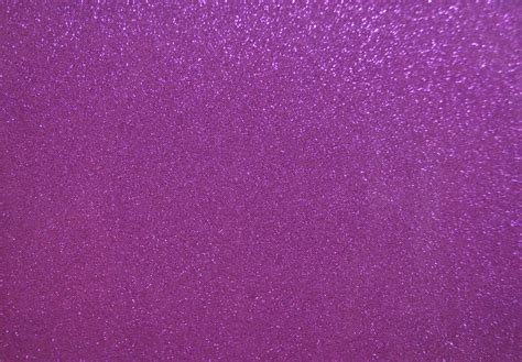 Sparkle Upholstery by 54 Quot Sparkle Expanded Upholstery Vinyl 18 95 Linear Yard
