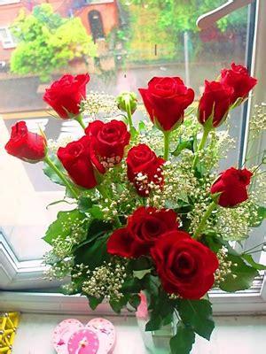 Sacirak Mawar Sabun Cuci Batik bunga mawar sabun sehat alami