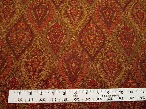 sunbury upholstery teardrop design upholstery fabric from sunbury sold per yard