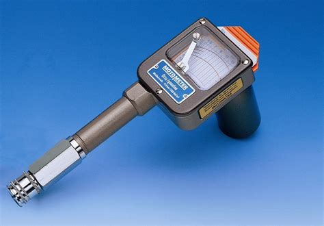 motometer germany