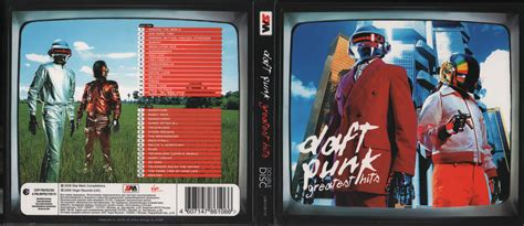 daft punk hits greatest hits star mark cd 1 daft punk listen and