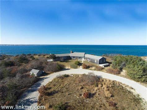 Chappaquiddick Land For Sale Martha S Vineyard Homes For Sale Real Estate