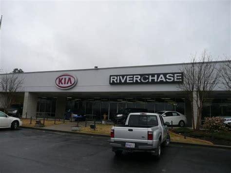 Local Kia Dealers Riverchase Kia Pelham Al 35124 Car Dealership And Auto