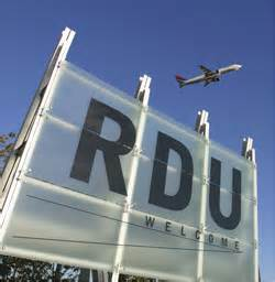 cheap flights to raleigh durham rdu jetsetz