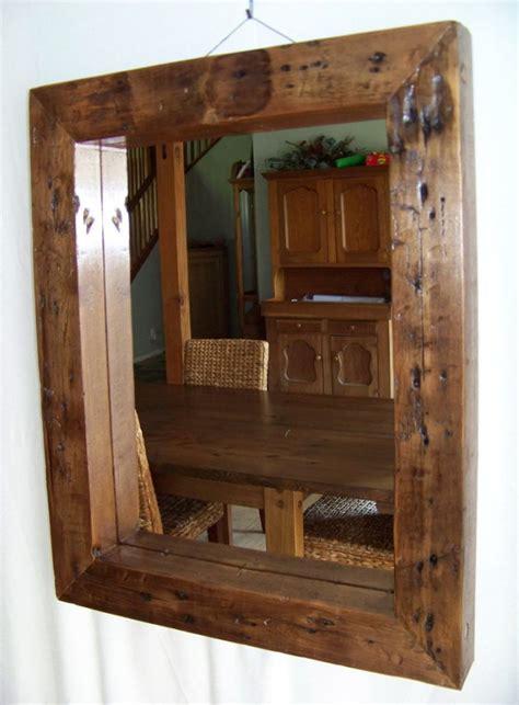barn wood furniture plans home design ideas