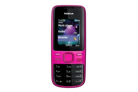 theme nokia 2690 gratuit telecharger nokia 2690 la fiche technique compl 232 te 01net com