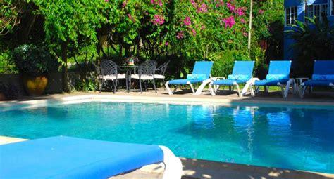 jamaica deals jamaica vacation packages deals special offers ocho rios