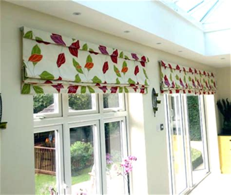 Ready Made Roller Blinds by Aquarius Blinds Blinds Ready Made