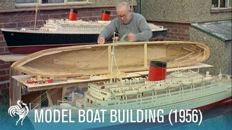 boat building kits uk model boat building edinburgh castle union castle line