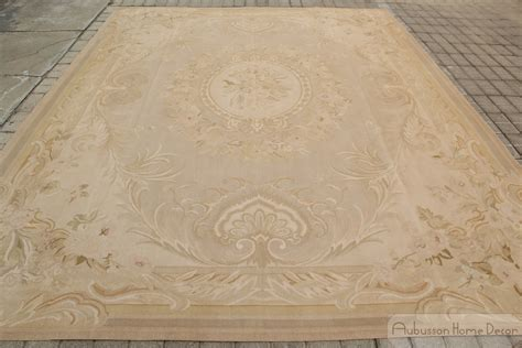area rugs ta 7x10 antique decor aubusson area rug pastel country home free ship new shabby