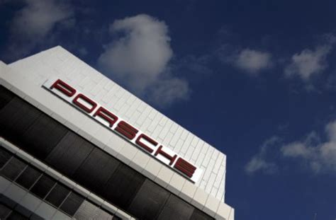 Porsche Berlin Karriere by Verdacht Auf Kreditbetrug Drei Porsche Manager Angeklagt