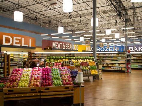 sections of supermarket melissa s top 10 supermarket savings strategies fn dish