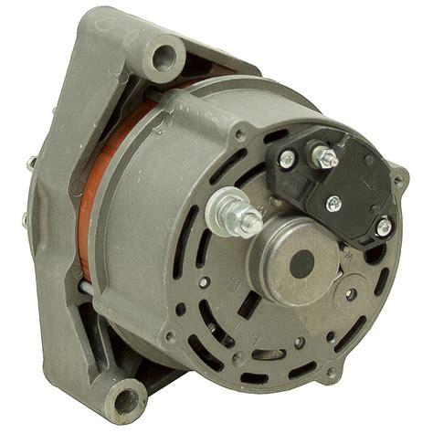 volt dc  amp deutz  letrika  alternator alternators engine