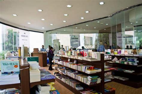 Alliance Bangalore Mba Placements by Alliance Au Bangalore Images Photos