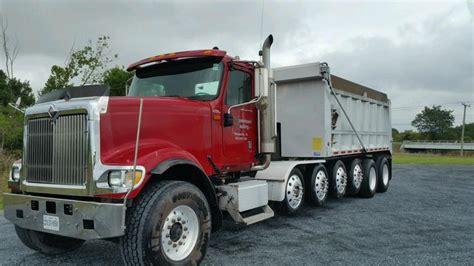 truck paper kenworth 18 best images about dump trucks on pinterest semi