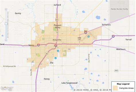Usda Address Lookup Usda Rural Development Loan Amarillo Tx Usa Home