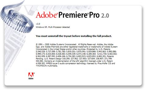 adobe premiere pro software free download full version adobe premiere pro 2 0 free download full version