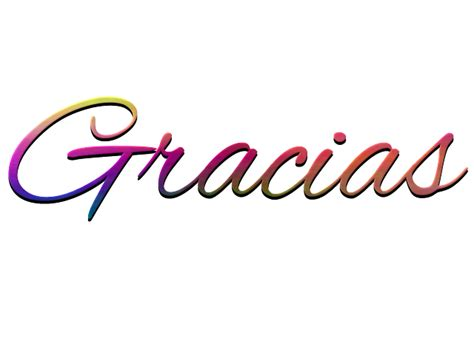 imagenes que digan gracias en graffiti thank you word gratitude 183 free image on pixabay