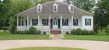 homes for in ar vista ar lake homes for