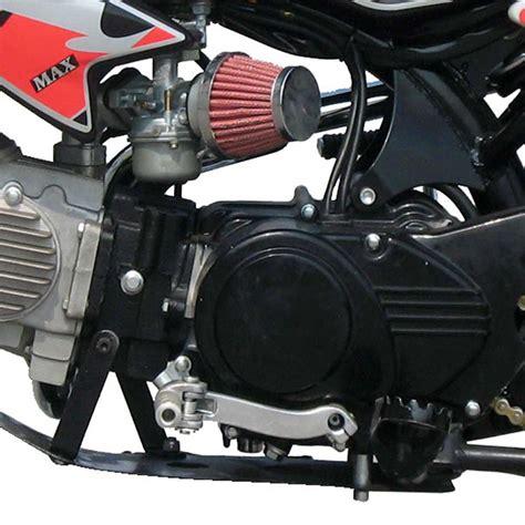 youth motocross bikes coolster qg 214 125cc youth motocross dirt bike