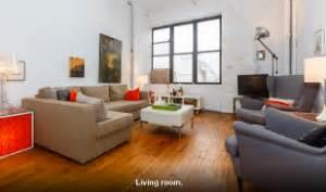 appartamenti in affitto new york per vacanza prenotare un appartamento a new york per le vacanze
